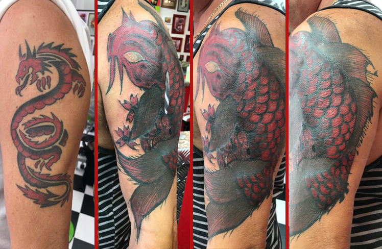 cover up japanese sonya trusty reds tattoo colchester essex