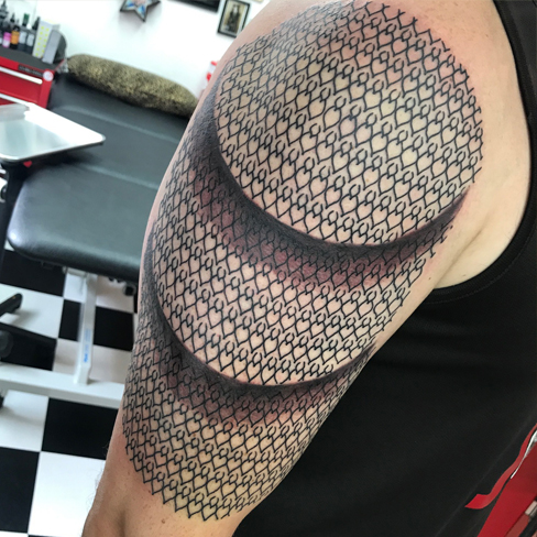 Tattoo, Best Tattoo, Colchester, Essex, Tattoo art, Tattoo Artist, Tattoos, Tattoo design, Top Tattoo, Black & grey Tattoo, reds tattoo, sonya trusty, essex tattoo, colchester, realism tattoo, tattoo ideas, geometric, geometric tattoo