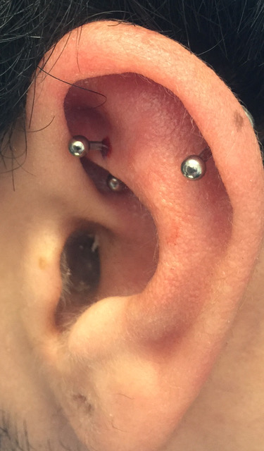 piercing reds tattoo colchester essex