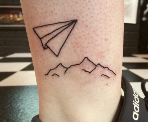 Tattoo Best Tattoo Colchester Essex Tattoo Art Tattoo Artist