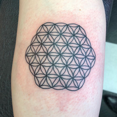 Tattoo, Best Tattoo, Colchester, Essex, Tattoo art, Tattoo Artist, Tattoos, Tattoo design, Top Tattoo, Black & grey Tattoo, reds tattoo, sonya trusty, essex tattoo, colchester, flower of life, flower of life tattoo, sempiternal