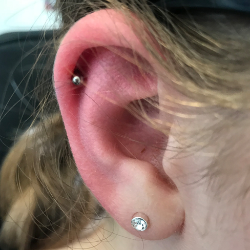 body piercing reds tattoo colchester essex