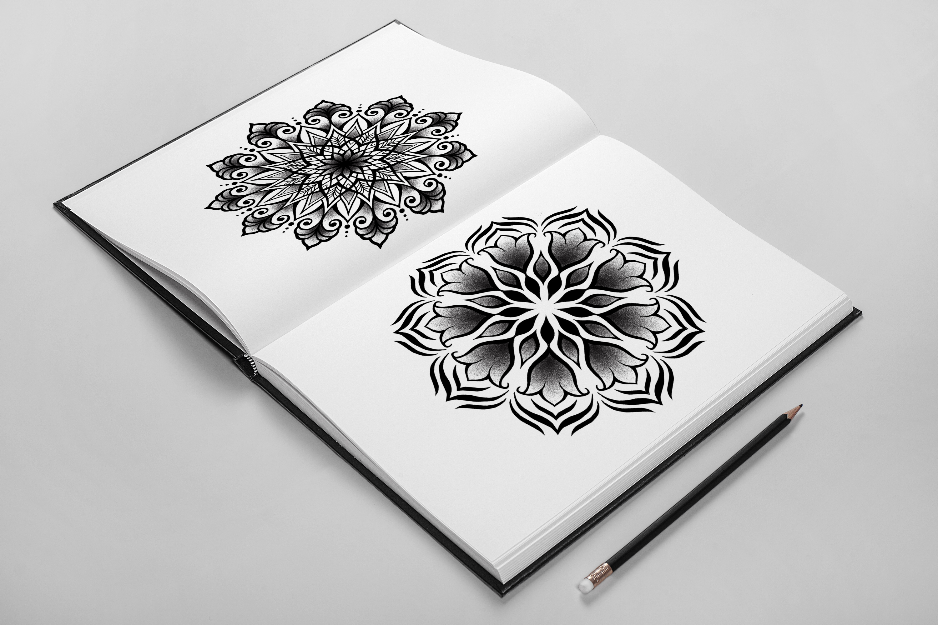 mandala dotwork tattoo idea sketch tattoo colchester essex reds tattoo sonya trusty ideas