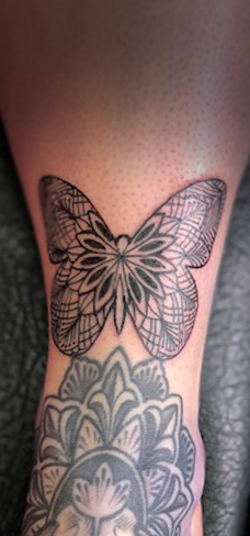 Tattoo, Best Tattoo, Colchester, Essex, Tattoo art, Tattoo Artist, Tattoos, Tattoo design, Top Tattoo, Black & grey Tattoo, reds tattoo, sonya trusty, essex tattoo, colchester, realism tattoo, tattoo ideas, mandala, mandala tattoo, geometric, geometric tattoo, dotwork, butterfly, butterfly tattoo