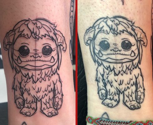 Tattoo, Best Tattoo, Colchester, Essex, Tattoo art, Tattoo Artist, Tattoos, Tattoo design, Top Tattoo, reds tattoo, anna kowacka, essex tattoo, colchester, tattoo ideas, linework, linework tattoo, outline, outline tattoo, labyrinth