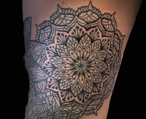 Tattoo, Best Tattoo, Colchester, Essex, Tattoo art, Tattoo Artist, Tattoos, Tattoo design, Top Tattoo, Black & grey Tattoo, reds tattoo, sonya trusty, essex tattoo, colchester, realism tattoo, tattoo ideas, mandala, mandala tattoo, geometric, geometric tattoo, dotwork