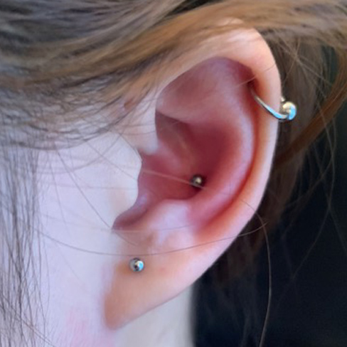 body piercing, reds tattoo, colchester, essex, piercings, facial piercing, ear piercing, lip piercing, nose piercing, septum piercing, labret, medusa, snakebites, eyebrow piercing, surface piercing, skin diver piercing, helix, scaffolding, industrial, rook, daith, lobe piercing, ear lobes, snug, tragus, conch, orbital piercing, belly button piercing, navel piercing, cartilage piercing, nipple piercing